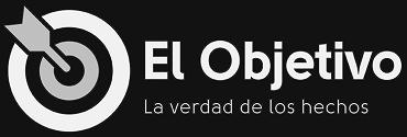 LogoPie2