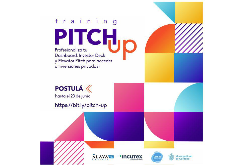 pitch-up_00