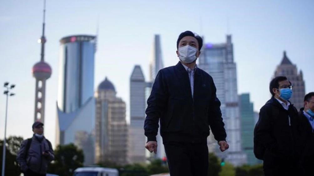 A un año del contagio, Wuhan vuelve a la normalidad — Coronavirus