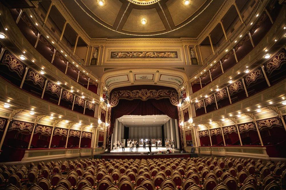 Teatro-del-Libertador 1