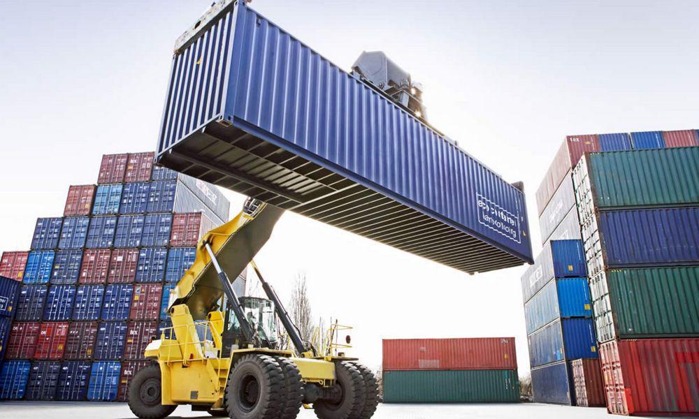La AFIP introdujo mejoras en el mecanismo de reintegros de IVA por exportaciones